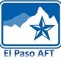 El Paso American Federation of Teachers