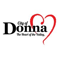 City of Donna, TX Government