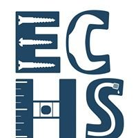 East Cambridge Handyman Services LLC
