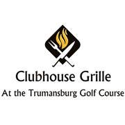 Clubhouse Grille at Trumansburg Golf Course