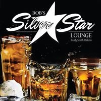 Bob's Silver Star Lounge