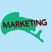 Coronado Marketing & Advertising