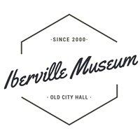 Iberville Museum
