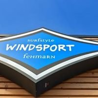 windsport.de