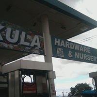 Kula Hardware & Nursery