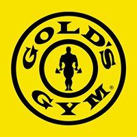 Gold's Gym North Charleston