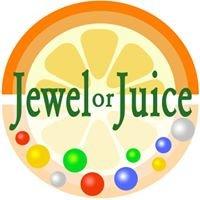 Jewel or Juice Kailua