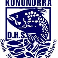 Kununurra District High School