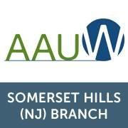 Somerset Hills AAUW