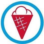 Sub Zero Ice Cream & Yogurt - Alpine