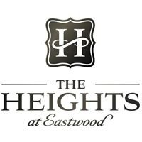 The Heights At Eastwood