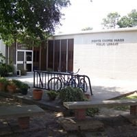 Pointe Coupee Parish Library