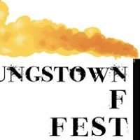 Youngstown Film Festival