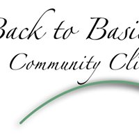 Back to Basics Community Clinic
