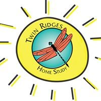 Twin Ridges Home Study Charter School