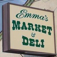 Emma's Market & Deli