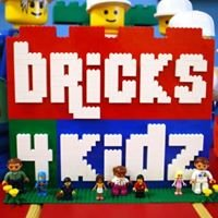 Bricks4Kidz Long Island-South Shore