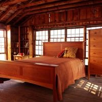 Heartwood Furniture