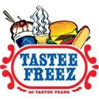 Tastee Freez