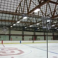 Somerville Ice Rinks