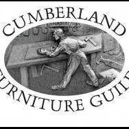 Cumberland Furniture Guild