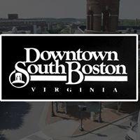 Destination Downtown South Boston (DDSB)