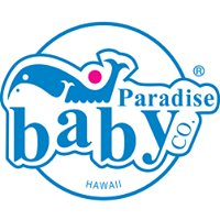 Paradise Baby Co. Baby Equipment Rentals Oahu