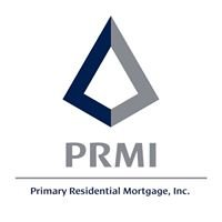 Primary Residential Mortgage - Hawaii