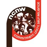 National Council of Negro Women Greater Austin Section