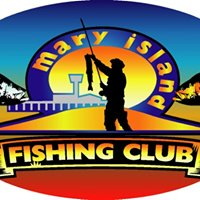 Mary Island Fishing Club, Derby
