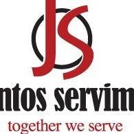 Juntos Servimos