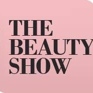 The Beauty Show