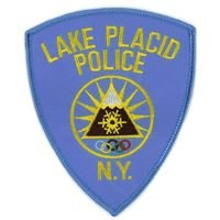 Lake Placid Police Department
