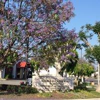 Culture Center of TECO in La