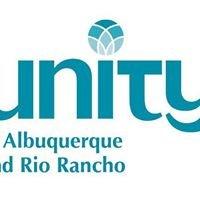 Unity of Albuquerque & Rio Rancho