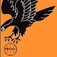 Ardiyooloon Basketball Association - ABA Inc.