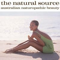 The Natural Source