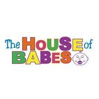 House of Babes Kalgoorlie
