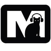 MCAT Music