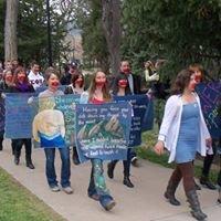 CU-Boulder Women & Gender Studies