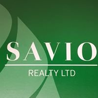 Savio Realty - Maui Branch