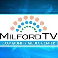 Milford TV