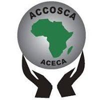 African Confederation Of Cooperative Savings and Credit Associations