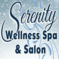 Serenity Wellness Spa and Salon