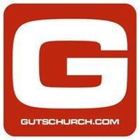 Guts Church Skiatook