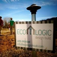 Eco Logic Design Build