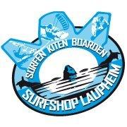 Surfshop Laupheim