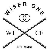 Wiser1CrossFit
