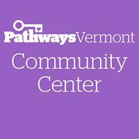 Pathways Vermont Community Center