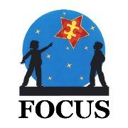FOCUS Center for Autism